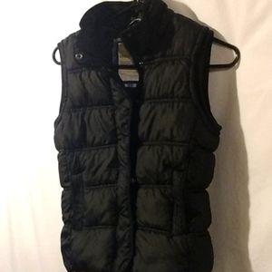 Woman's Vest